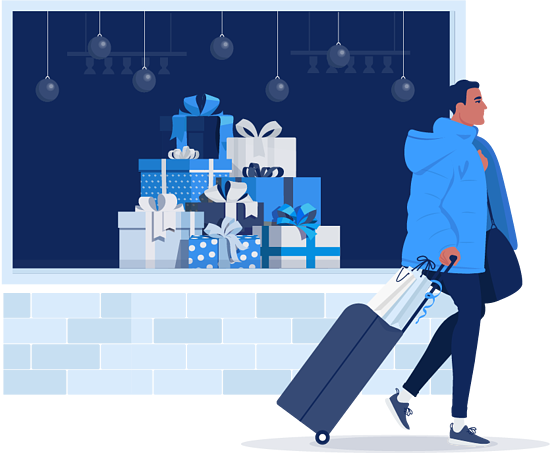 Holiday Industry Report Guesty