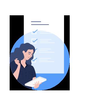 pms checklist - Guesty